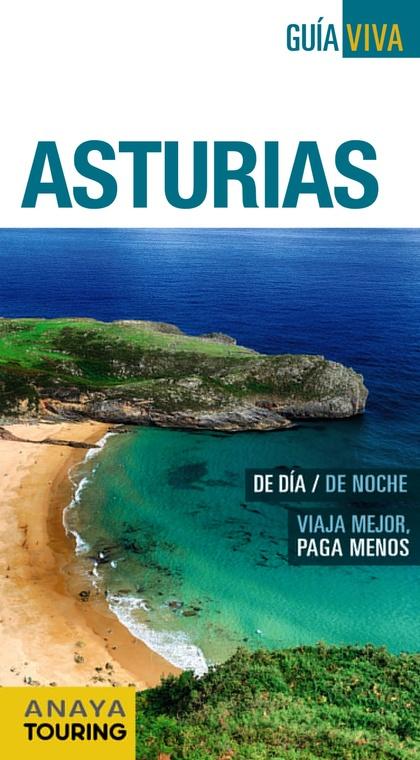 ASTURIAS.