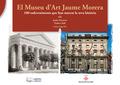EL MUSEU D´ART JAUME MORERA                                                     100 ESDEVENIMEN