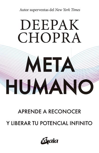 METAHUMANO                                                                      APRENDE A RECON