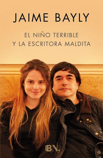 EL NIÑO TERRIBLE Y LA ESCRITORA MALDITA. (AUTOR PERUANO)