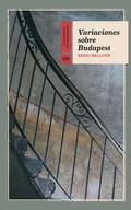 VARIACIONES SOBRE BUDAPEST.