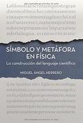 SIMBOLO Y METAFORA EN FISICA