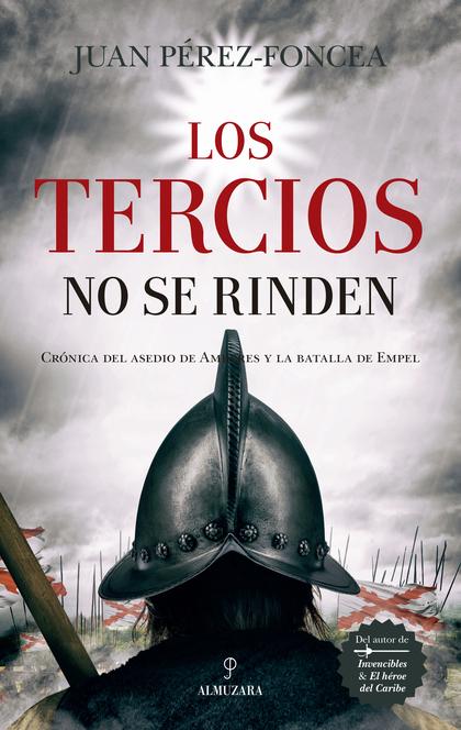 TERCIOS NO SE RINDEN, LOS.