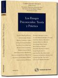 LOS RIESGOS PSICOSOCIALES : TEORÍA Y PRÁCTICA