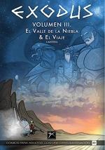 EXODUS VOLUMEN III