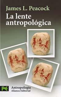 La lente antropológica