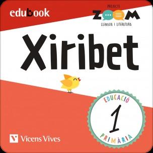 XIRIBET 1 (DIGITAL) ZOOM.