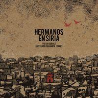 HERMANOS EN SIRIA.