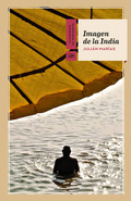 IMAGEN DE LA INDIA.