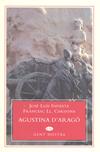 AGUSTINA DE ARAGO.