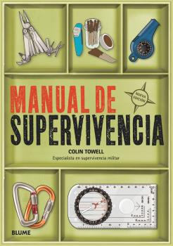 MANUAL DE SUPERVIVENCIA (2020).