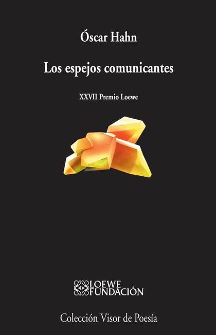 LOS ESPEJOS COMUNICANTES.