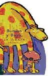 EL PEQUEÑO PIGMEO. BUMBA Y BAYA, LA JIRAFA