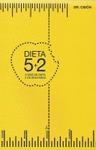 LA DIETA 5+2 : 5 DÍAS DE DIETA, 2 DE DESCANSO