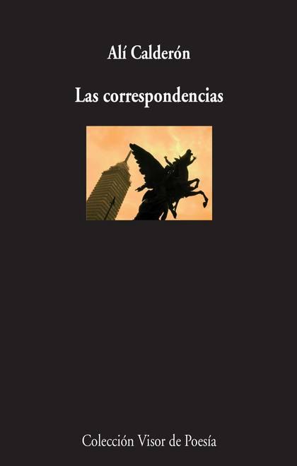 LAS CORRESPONDENCIAS.
