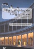 FUNDAMENTOS DE PROGRAMACION CON LA STL