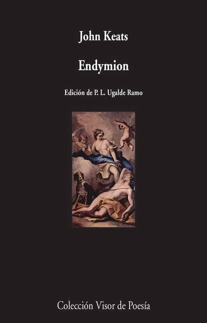 ENDYMION.