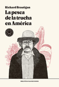 LA PESCA DE LA TRUCHA EN AMÉRICA.