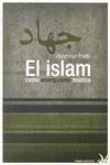 EL ISLAM COMO ANARQUISMO MÍSTICO