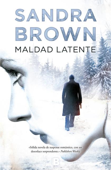 MALDAD LATENTE.