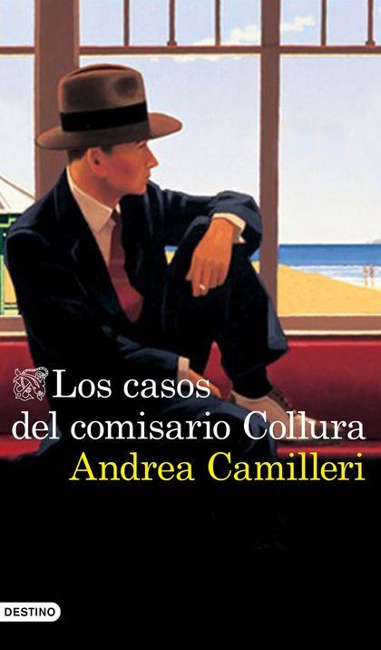 LOS CASOS DEL COMISARIO COLLURA.
