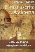 EL MANUSCRITO DE AVICENA.