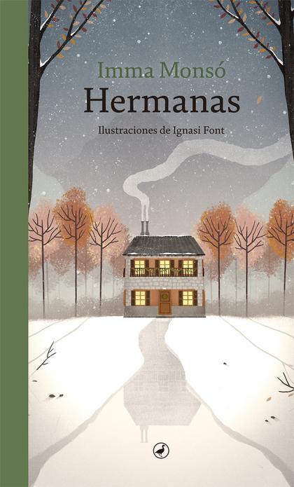 HERMANAS.