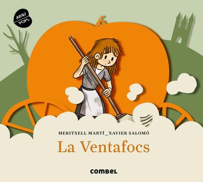 LA VENTAFOCS.