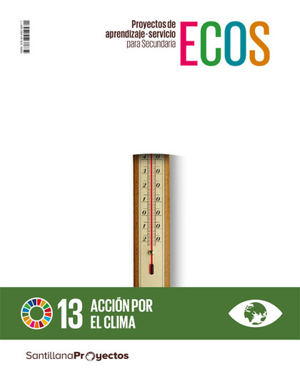 CUAD ACCION ACC POR EL CLIMA ECOS ED21