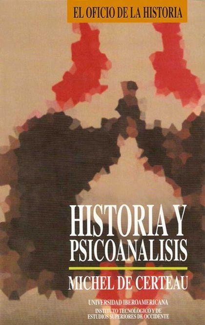 HISTORIA Y PSICOANALISIS