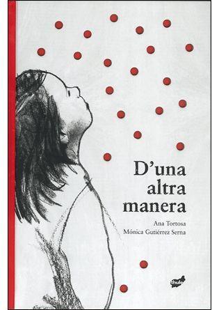 D´UNA ALTRA MANERA