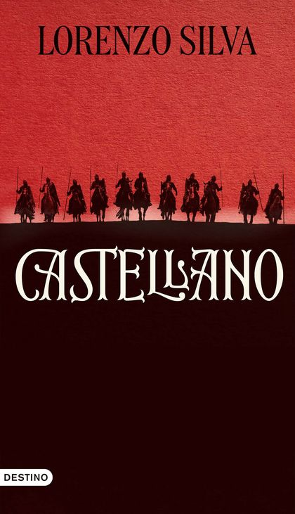 CASTELLANO.