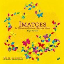 IMATGES