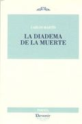 DIADEMA DE LA MUERTE, LA (POESÍA 294).