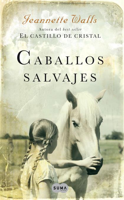 CABALLOS SALVAJES (DIGITAL)