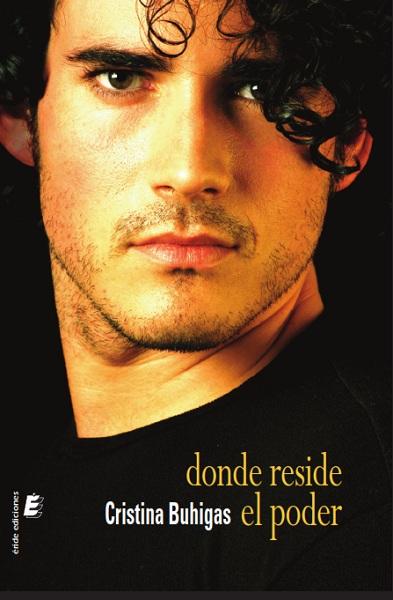 DONDE RESIDE EL PODER.