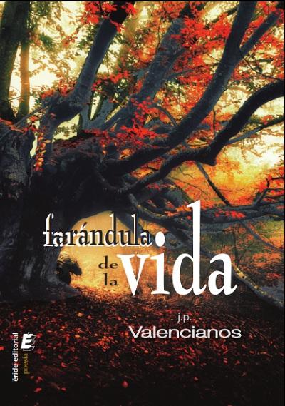 FARÁNDULA DE LA VIDA
