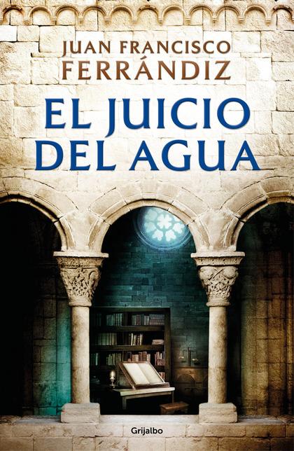 EL JUICIO DEL AGUA.