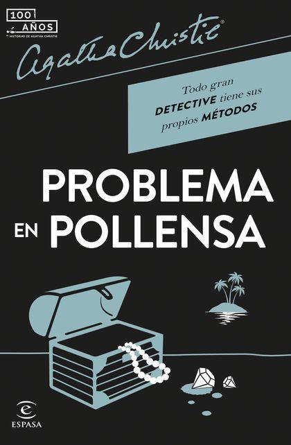 PROBLEMA EN POLLENSA.