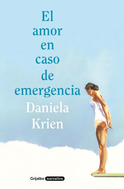 EL AMOR EN CASO DE EMERGENCIA