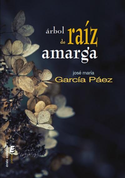 ÁRBOL DE RAÍZ AMARGA