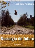 NOSTALGIA DE FUTURO