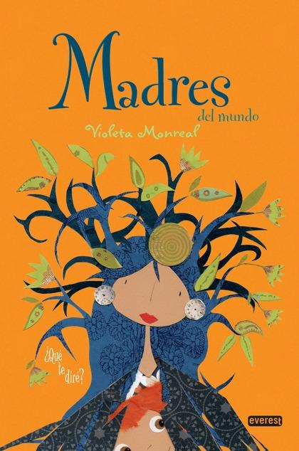 MADRES DEL MUNDO.