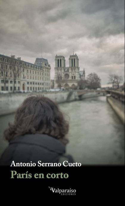 PARIS EN CORTO