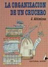 ORGANIZACION CRUCERO