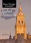 ISABEL ALMARZA