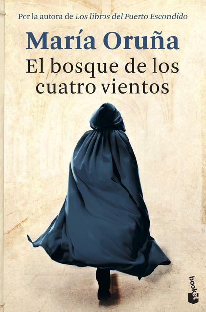 EL BOSQUE DE LOS CUATRO VIENTOS.