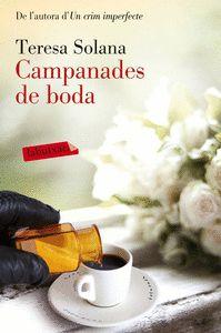 CAMPANADES DE BODA