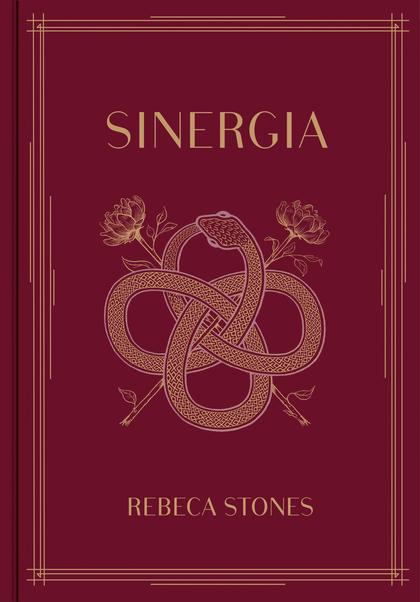 SINERGIA.