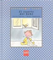 CUARTO DEL BEBE CDA 18